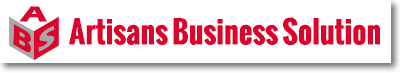 ABS Artisans business Solution